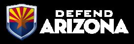Defend Arizona